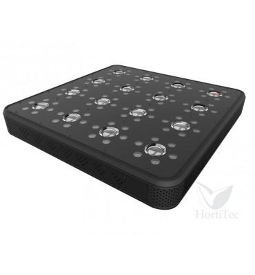 Solux LED Titan 480W