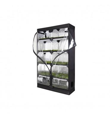 Armario Garden Highpro Probox Propagator