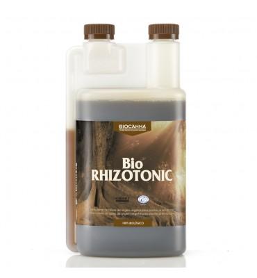 Bio Rhizotonic