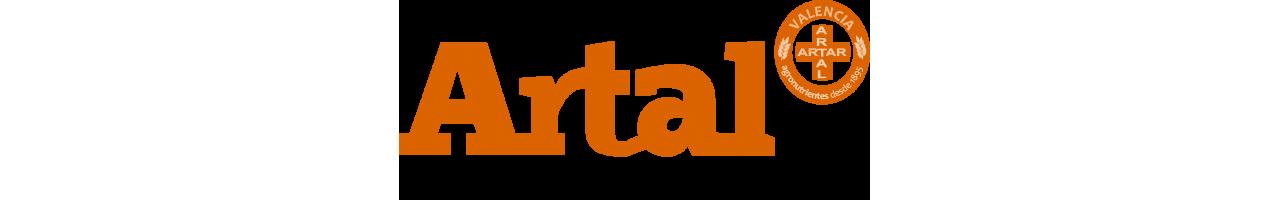 Artal