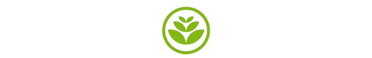 Naturcannabis